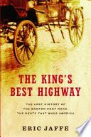 The King S Best Highway