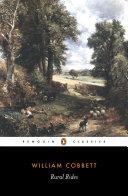 Rural Rides [Pdf/ePub] eBook