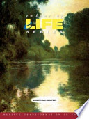 Embracing Life Series