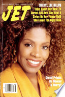 27 aug 1990