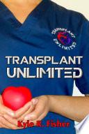 Transplant Unlimited