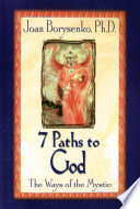7 Paths to God Book
