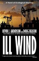 Ill Wind
