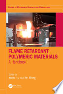 Flame Retardant Polymeric Materials