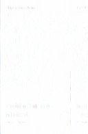 Imagining Communities In Thailand