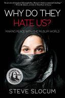 Why Do They Hate Us? Pdf/ePub eBook