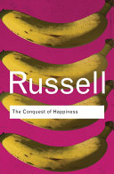 The Conquest of Happiness