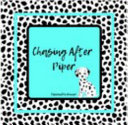 Chasing After Piper Book PDF
