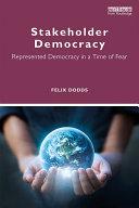 Stakeholder Democracy