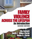 Family Violence Across the Lifespan Book PDF