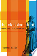 The Classical Debt