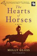 The Hearts of Horses Pdf/ePub eBook