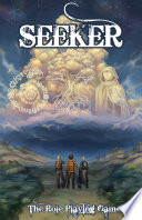 Seeker the Role Playing Game Pdf/ePub eBook