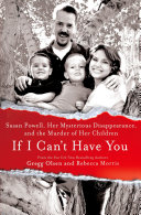 If I Can't Have You ebook