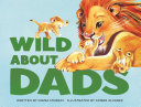 Wild About Dads Pdf/ePub eBook