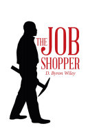 The Job Shopper Pdf/ePub eBook