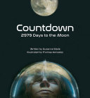 link to Countdown : 2979 days to the moon in the TCC library catalog