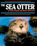 The Sea Otter