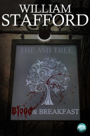 Blood & Breakfast ebook