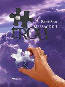 Pdf Le message du trou Telecharger