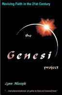 The Genesi Project Book