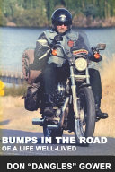 Bumps in the Road of a Life Well Lived