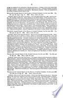 Circular (United States. Bureau of Animal Industry). no. 95-111, 1906-07