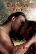 Destiny's Fate Pdf/ePub eBook