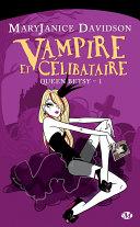 Vampire et Célibataire Pdf/ePub eBook