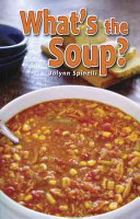 What s the Soup