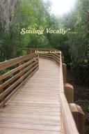 Smiling Vocally (Paperback)