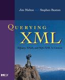 Querying XML