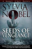 Seeds of Vengeance Pdf/ePub eBook