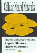 Cellular Neural Networks: Theory and Applications - Seite 56