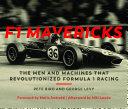 F1 Mavericks