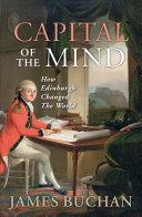 Capital of the Mind ebook