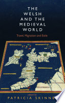 The Welsh and the Medieval World