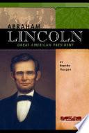 Abraham Lincoln Book PDF