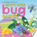 God s Little Bug Garden