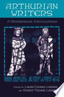 Arthurian Writers