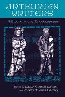 Pdf Arthurian Writers