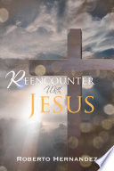 Reencounter with Jesus Book