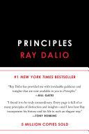 Principles Pdf