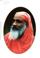 A Collection  Talks and Essays of Swami Dayananda