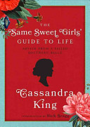 The Same Sweet Girl's Guide to Life ebook