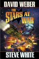 The Stars at War [Pdf/ePub] eBook