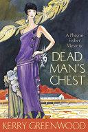 Dead Man's Chest Pdf/ePub eBook