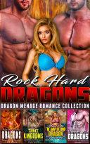 Pdf Rock Hard Dragons Telecharger