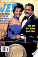 Jan 14, 1985