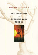 Pdf The Structure of Evolutionary Theory